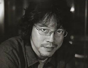 Naoki Urasawa – ikke helt ulik Kenzo Tenma
