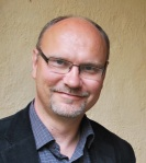 Dan-Erik Sahlberg