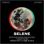 Selene EP