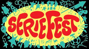 seriefest-logo