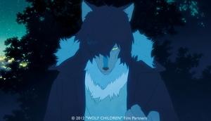 wolf-children-3-web