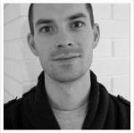 Profilbilde_manipulert