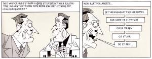 Lars_Fiske_Herr_Merz