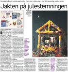 Faksimile Dagbladet 26.11.2016