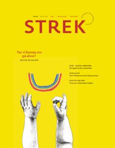 Strek_04_2018_omslag